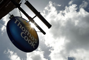 Thomas Cook files for bankruptcy: Lakhs of travellers stranded, thousands laid off as 178-year-old travel agency collapses