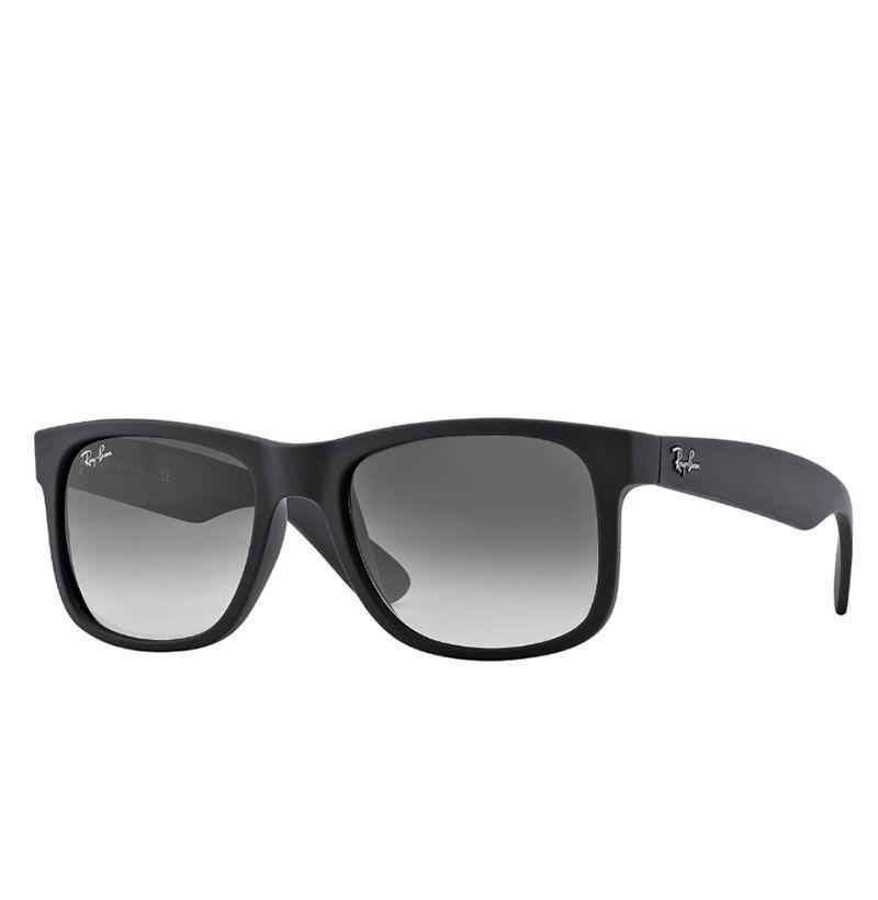 """<p><strong>Ray-Ban</strong></p><p>nordstrom.com</p><p><strong>$117.60</strong></p><p><a href=""""https://go.redirectingat.com?id=74968X1596630&url=https%3A%2F%2Fshop.nordstrom.com%2Fs%2Fray-ban-youngster-54mm-sunglasses%2F5660459%3Forigin%3Dcategory-personalizedsort%26breadcrumb%3DHome%252FBrands%252FRay-Ban%26color%3Dtortoise&sref=https%3A%2F%2Fwww.esquire.com%2Fstyle%2Fmens-fashion%2Fg32631767%2Fsummer-mens-fashion-memorial-day-sale%2F"""" rel=""""nofollow noopener"""" target=""""_blank"""" data-ylk=""""slk:Buy"""" class=""""link rapid-noclick-resp"""">Buy</a></p><p>""""Sunglasses and Advil/last night was mad real."""" (Read: you fell asleep bingeing a nature documentary. Again.)</p>"""