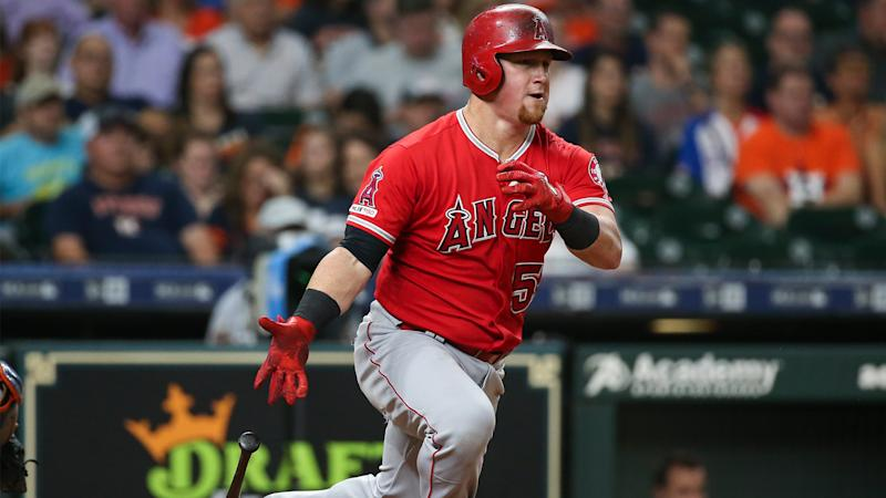 MLB free agency: Five possible left-handed outfielders A's could target