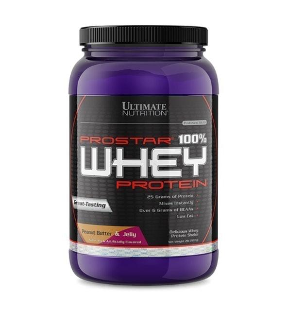 https://ultimatenutrition.com/collections/protein-products/products/prostar-100-whey-protein?variant=28966683050044