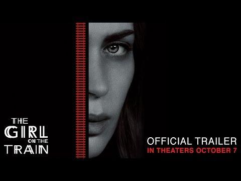 "<p>Based on the bestselling book by Paula Hawkins, Emily Blunt plays Rachel, an alcoholic struggling with her divorce. On her daily commute every day, (in the book it's into London, in the movie it's into New York City) she watches an attractive young couple who live next door to her ex-husband. Until one day, the woman she watches every day goes missing and Rachel ends up embroiled in the investigation.</p><p><a class=""link rapid-noclick-resp"" href=""https://www.amazon.co.uk/gp/feature.html?ie=UTF8&docId=1000784673&tag=hearstuk-yahoo-21&ascsubtag=%5Bartid%7C1921.g.32998706%5Bsrc%7Cyahoo-uk"" rel=""nofollow noopener"" target=""_blank"" data-ylk=""slk:WATCH ON AMAZON PRIME VIDEO"">WATCH ON AMAZON PRIME VIDEO</a></p><p><a href=""https://www.youtube.com/watch?v=y5yk-HGqKmM"" rel=""nofollow noopener"" target=""_blank"" data-ylk=""slk:See the original post on Youtube"" class=""link rapid-noclick-resp"">See the original post on Youtube</a></p>"