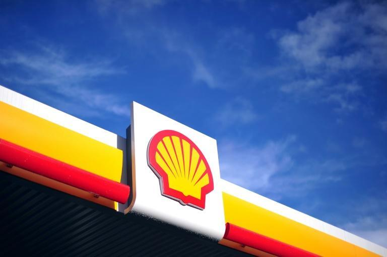Shell had a positive third quarter but warned the resurgent coronavirus could spell more trouble ahead