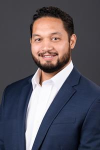Joffre Alvarez, MBA joins Perfusio as Director of Operations.