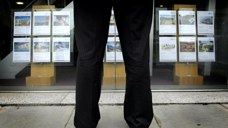 Housing demand rebounds after lockdown but Rightmove profit falls 43%