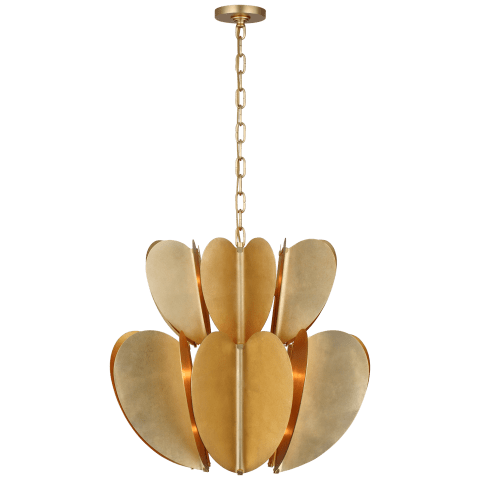 "<p><strong>Kate Spade New York</strong></p><p>circalighting.com</p><p><strong>$2149.00</strong></p><p><a href=""https://www.circalighting.com/danes-two-tier-chandelier-ks5132/"" rel=""nofollow noopener"" target=""_blank"" data-ylk=""slk:Shop Now"" class=""link rapid-noclick-resp"">Shop Now</a></p><p><em>Danes Two-Tier Chandelier</em></p>"