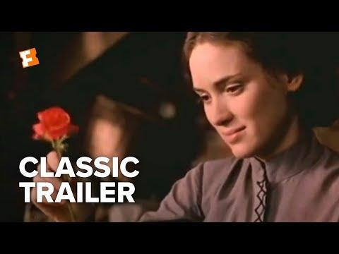 """<p>Long before Greta Gerwig was helming up the sixth—yes,<a href=""""https://www.oprahmag.com/entertainment/tv-movies/g30188109/little-women-adaptations/"""" rel=""""nofollow noopener"""" target=""""_blank"""" data-ylk=""""slk:sixth!"""" class=""""link rapid-noclick-resp""""> sixth!</a>—adaptation of the 1868 novel by Louisa May Alcott, director Gillian Armstrong was introducing it to a whole new audience with her 1994 iteration...a.k.a. the best iteration of them all. Through her perceptive lens, the close-knit bond of the March sisters, as played by Winona Ryder, Kirsten Dunst, Claire Danes, and Trini Alvarado, jumped off the screen and into our hearts forever. <br><br><a class=""""link rapid-noclick-resp"""" href=""""https://www.amazon.com/Little-Women-Winona-Ryder/dp/B000SOZXGY/?tag=syn-yahoo-20&ascsubtag=%5Bartid%7C10063.g.35813482%5Bsrc%7Cyahoo-us"""" rel=""""nofollow noopener"""" target=""""_blank"""" data-ylk=""""slk:Watch on Amazon Prime"""">Watch on Amazon Prime</a></p><p><a href=""""https://www.youtube.com/watch?v=lWn4h2YLxGA"""" rel=""""nofollow noopener"""" target=""""_blank"""" data-ylk=""""slk:See the original post on Youtube"""" class=""""link rapid-noclick-resp"""">See the original post on Youtube</a></p>"""