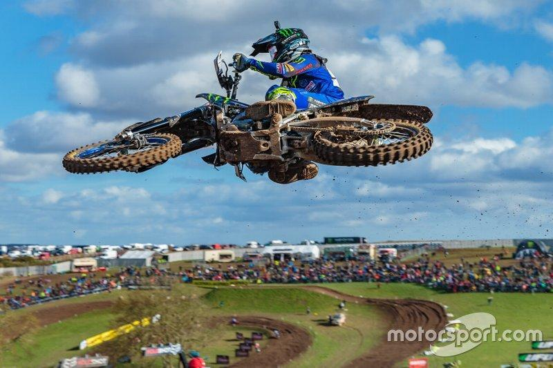 "Jeremy Seewer, Monster Energy Yamaha Factory Racing<span class=""copyright"">Niek Fotografie</span>"