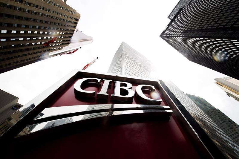 CIBC hikes dividend as it reports third-quarter profit rise, beating estimates
