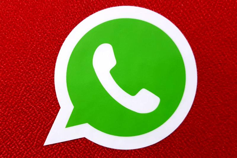 Your Old WhatsApp Data Might Soon be Deleted: Here is How to Back up And Retain it
