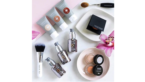 Clean and Natural Beauty Brands in Singapore that You Should Be Shopping For