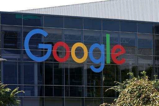 European media back plan for search engine payouts
