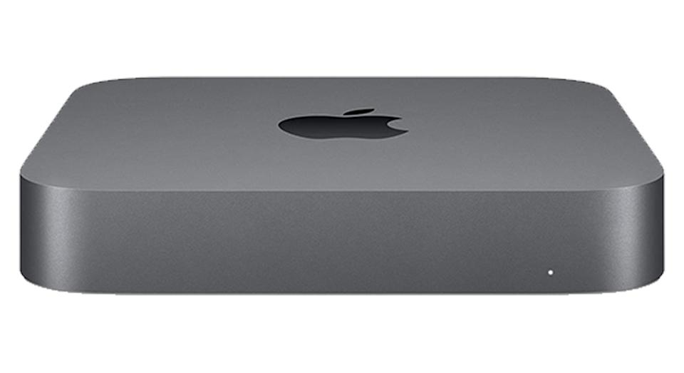 Apple Mac mini 2020 Desktop Computer