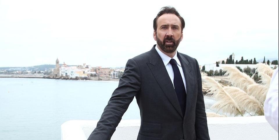<p>Cage was one of Hollywood's biggest stars, earning $40 million in 2009 alone, but also one of its biggest spenders. He purchased many homes, automobiles, and rare artifacts. The IRS placed tax liens on multiple properties he owned and then had Cage hand over more than $6 million for failing to pay his 2007 tax bill. Cage's precarious financial situation led him to sell many of his personal belongings, including a treasured comic book, and take many film roles. </p>