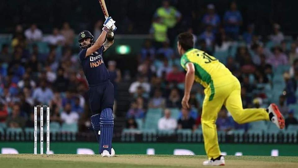 Australia vs India, 3rd ODI: Records that can be broken