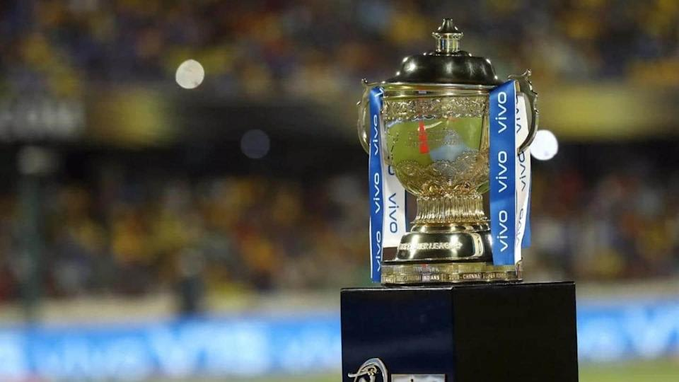 IPL 2021: List of new faces playing in second phase