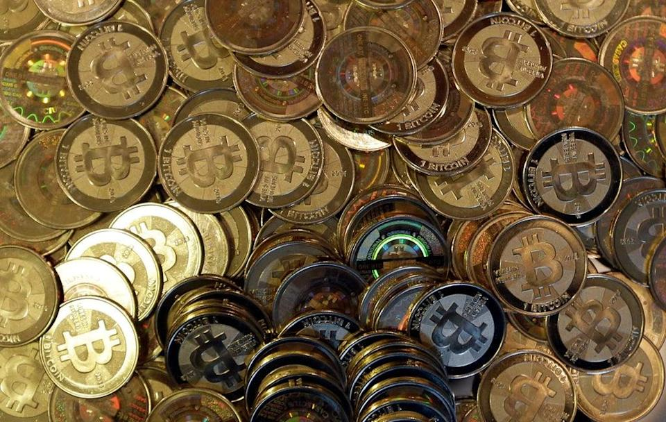 Cuba Cryptocurrency (Copyright 2018 The Associated Press. All rights reserved.)