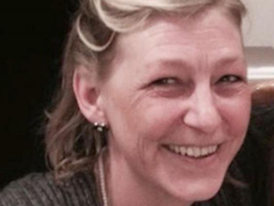 Dawn Sturgess is thought to have been poisoned by accident (Metropolitan Police/PA)