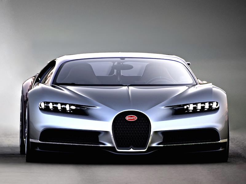 This Is How You Buy a $3M Bugatti Hypercar Bugatti Dub Edition on bugatti gt, bugatti eb, bugatti wagon, bugatti transmission, bugatti crash, bugatti w16, bugatti motorcycle, bugatti gt3, bugatti veyron, bugatti turbo, bugatti gran turismo concept, bugatti driving, bugatti atv, bugatti tires, bugatti owners, bugatti type 13, bugatti civic, bugatti hypersport, bugatti burnout,