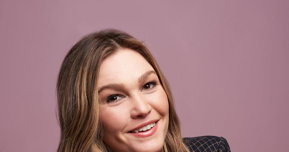Julia Stiles Says It's Challenging to Watch 10 Things I Hate About You