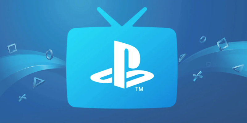 Sony is shutting down PlayStation Vue