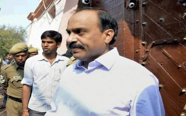 Karnataka HC quashes ED proceedings against mining baron Gali Janardhan Reddy under Money Laundering Act