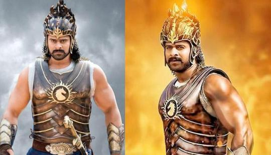 Prabhas To Tie The Knot After Baahubali 2: Prabhas, The Actor Of Most Expensive Indian Film