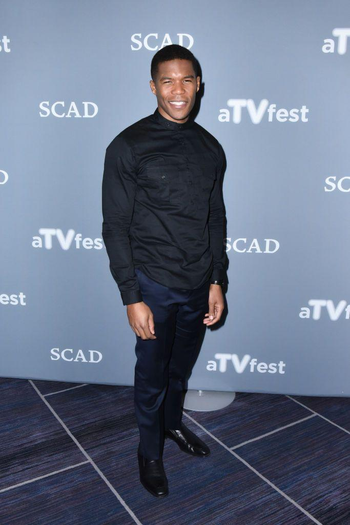 <p>After leaving the show in season three, Charles appeared in various movies and television shows, including a recurring role on <em>Grey's Anatomy</em> and a series regular on <em>Taken</em>. He is currently starring in the CBS series, <em>God Friended Me</em>.</p>