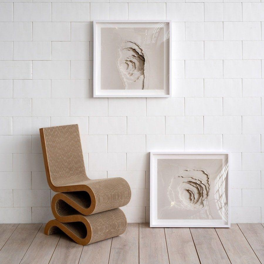 """Prove to naysayers that minimalism can still be mind-boggling when you hang this print on your wall. Everyone will do a double-take when they walk by.<br /><br /><strong>Get it from Andy Blank for<a href=""""https://andyblank.com/crater/"""" target=""""_blank"""" rel=""""nofollow noopener noreferrer"""" data-skimlinks-tracking=""""5854435 xid:fr1620756835562dcc"""" data-vars-affiliate=""""andyblank.com"""" data-vars-asin=""""none"""" data-vars-href=""""https://andyblank.com/crater/"""" data-vars-link-id=""""16325826"""" data-vars-price="""""""" data-vars-product-id=""""1"""" data-vars-product-img=""""none"""" data-vars-product-title=""""Placeholder- no product"""" data-vars-retailers="""""""" data-ml-dynamic=""""true"""" data-ml-dynamic-type=""""sl"""" data-orig-url=""""https://andyblank.com/crater/"""" data-ml-id=""""16"""">$69</a>(available framed and unframed).</strong>"""