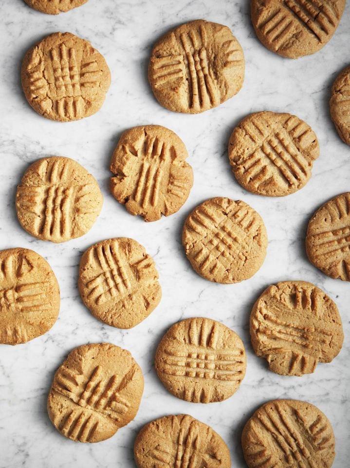 """<p>They're good literally every time you make them.</p><p>Get the recipe from <a rel=""""nofollow"""">Delish</a>.</p>"""