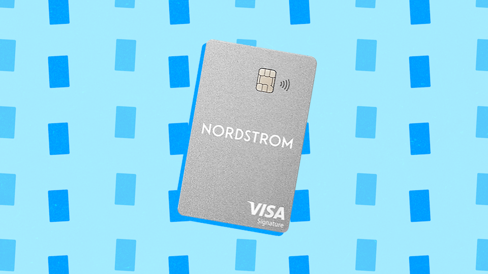New Nordstrom card members can scoop up savings before the general public at the Nordstrom Anniversary Sale 2021.