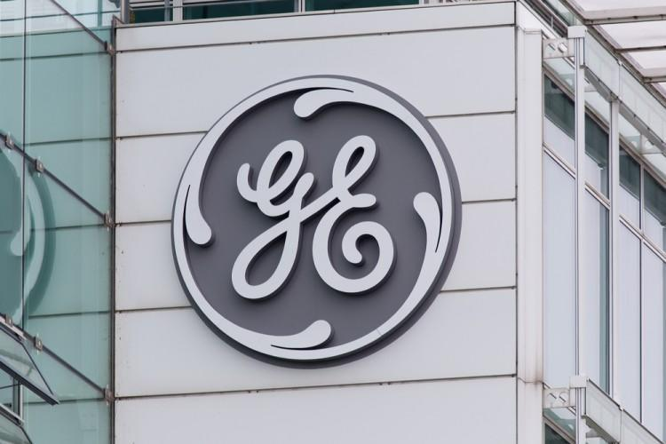 general, ge, electric, corporation, buyout, headquarters, alliance, power, business, new, switzerland, replace, baden, finished, energy, acquisition, deal, merger, alstom,