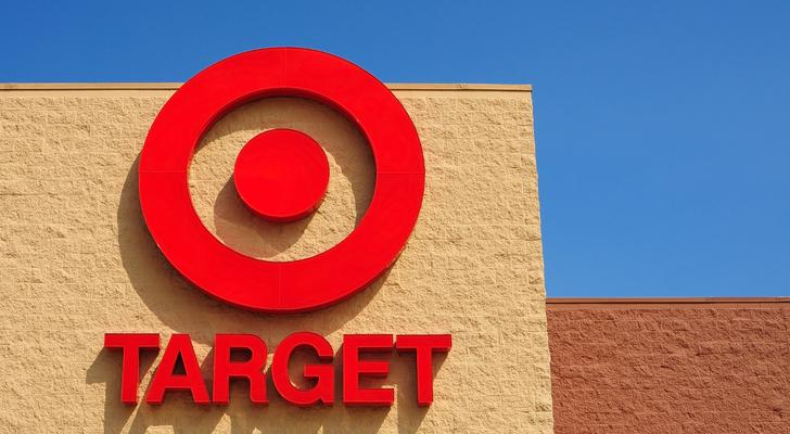 Target Corporation (TGT) Stock Is a No-Brainer Play