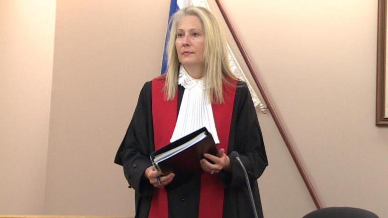 'He got away with everything': Woman says court cared more about abuser's future than her safety