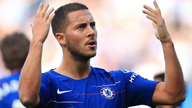 The Belgian forward stepped off the bench to fire Chelsea into the Carabao Cup semi-finals on Wednesday, earning more plaudits along the way