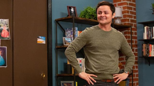 9a5318ee1 Arturo Castro on 'Leaving a Little Blood in the Water' for 'Alternatino'