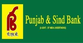 Punjab & Sind Bank flags Rs 2.4-billion fraud by Bhushan Power