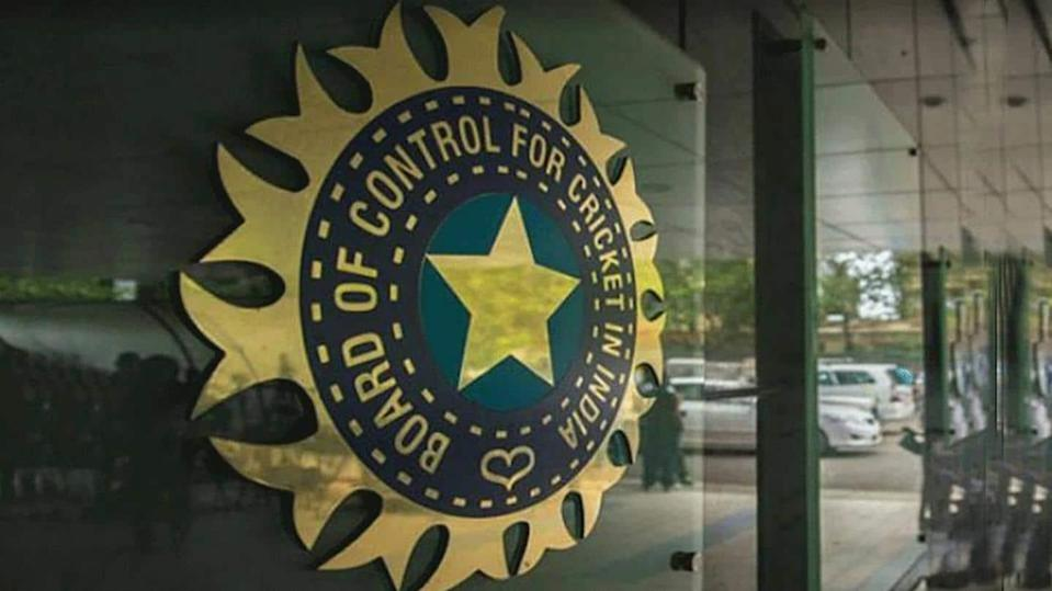 BCCI worth a whopping Rs. 14,489 crore: Details here