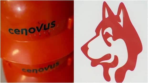 After the merger between Cenovus and Husky, the combined company with headquarters in Calgary will be worth more than $23 billion. However, Cenovus has said that 20 to 25 per cent of the combined workforce would face job cuts.