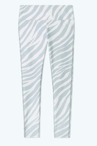 Summersalt Do-It-All High Rise Full Length Leggings (Photo via Summersalt)