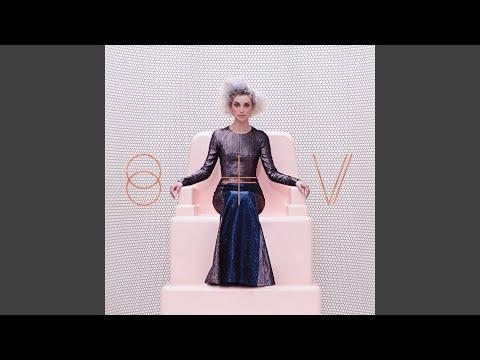 """<p>Lots of songs are written about romantic love, but this one is about how nourishing the love of a mother is. St. Vincent wrote it as her mother was recovering from an illness, and it's heartbreaking when she sings, """"All the good in me is because of you.""""</p><p><a class=""""link rapid-noclick-resp"""" href=""""https://www.amazon.com/I-Prefer-Your-Love/dp/B00IBD4PJU?tag=syn-yahoo-20&ascsubtag=%5Bartid%7C10055.g.26929581%5Bsrc%7Cyahoo-us"""" rel=""""nofollow noopener"""" target=""""_blank"""" data-ylk=""""slk:ADD TO YOUR PLAYLIST"""">ADD TO YOUR PLAYLIST</a></p><p><a href=""""https://www.youtube.com/watch?v=kL2pZG6r2yM"""" rel=""""nofollow noopener"""" target=""""_blank"""" data-ylk=""""slk:See the original post on Youtube"""" class=""""link rapid-noclick-resp"""">See the original post on Youtube</a></p>"""