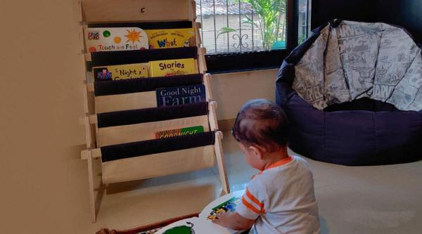 books, parenting, reading