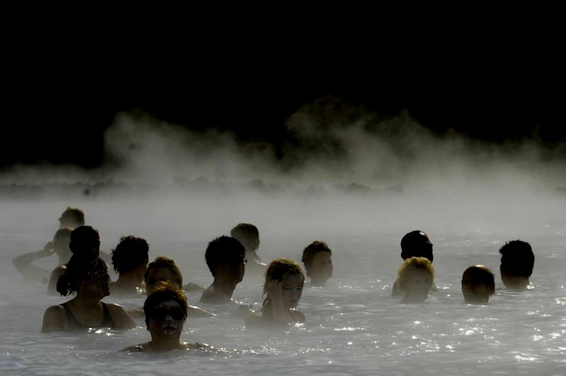 The heat will be on Icelandic companies to prove they have no gender pay gap