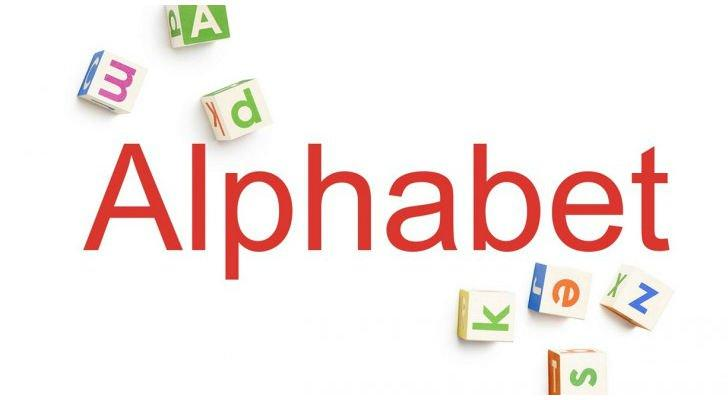 Here's Why You Should Buy The Dip In Alphabet Stock