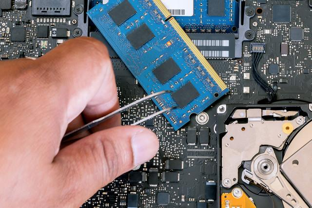 how much ram does your pc need probably less than you think header