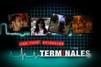 ABC Family Pilot 'Terminales' Picked Up To Series Titled 'Chasing Life'