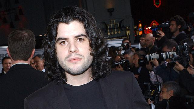 Sage Stallone Didn't Have Any Serious Health Problems: Lawyer