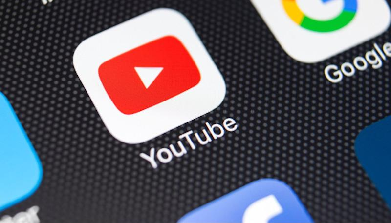 Crypto 'Giveaway' Scams Continue to Flourish on YouTube