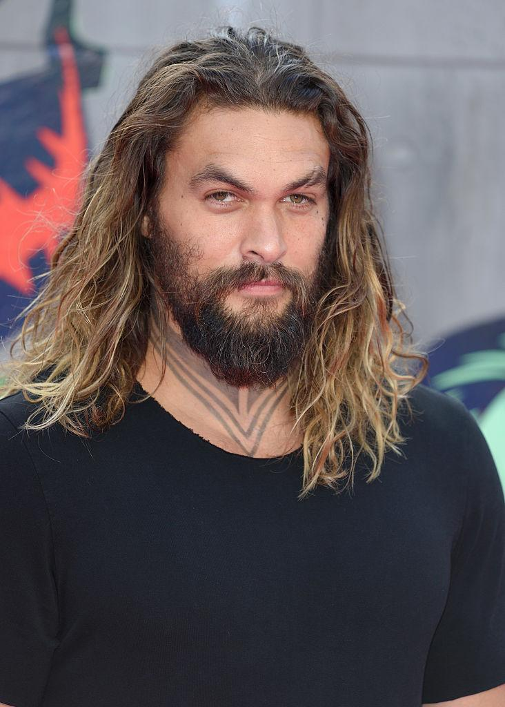 jason momoa - photo #47