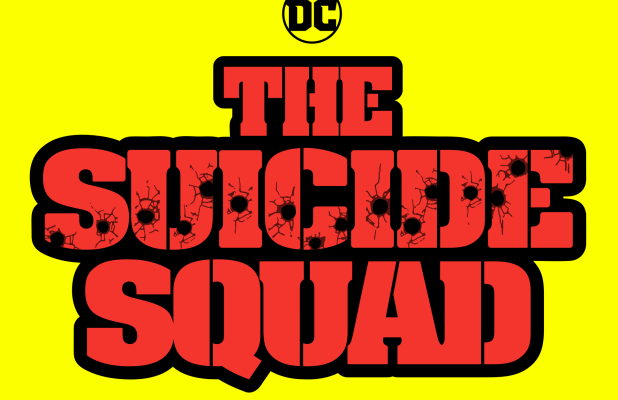 'The Suicide Squad': James Gunn and Cast Reveal Who the New Characters Are (Video)