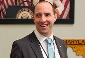 Tony Hale | Photo Credits: HBO